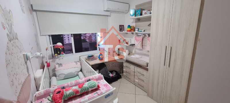 PHOTO-2020-09-24-17-37-23 - Apartamento 2 quartos à venda Méier, Rio de Janeiro - R$ 560.000 - TSAP20076 - 7
