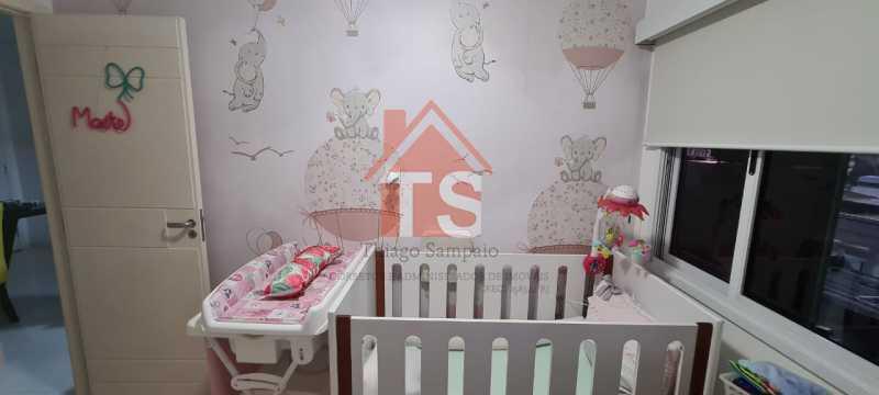 PHOTO-2020-09-24-17-37-23_4 - Apartamento 2 quartos à venda Méier, Rio de Janeiro - R$ 560.000 - TSAP20076 - 8