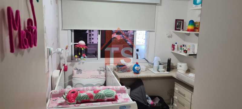 PHOTO-2020-09-24-17-37-24 - Apartamento 2 quartos à venda Méier, Rio de Janeiro - R$ 560.000 - TSAP20076 - 9
