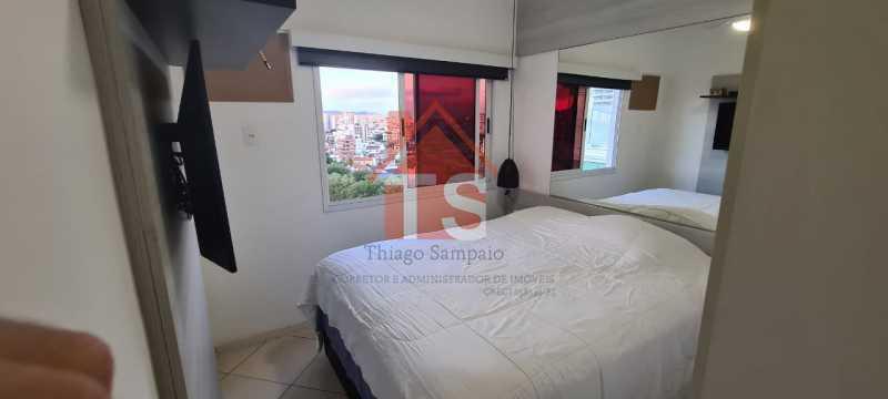 PHOTO-2020-09-24-17-37-23_2 - Apartamento 2 quartos à venda Méier, Rio de Janeiro - R$ 560.000 - TSAP20076 - 10