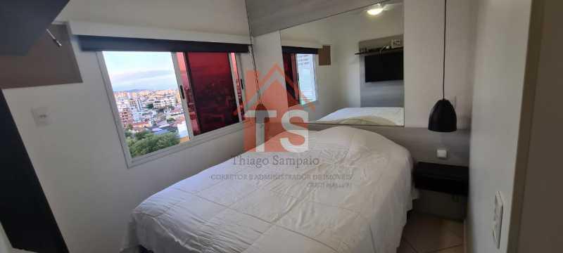 PHOTO-2020-09-24-17-37-23_3 - Apartamento 2 quartos à venda Méier, Rio de Janeiro - R$ 560.000 - TSAP20076 - 11