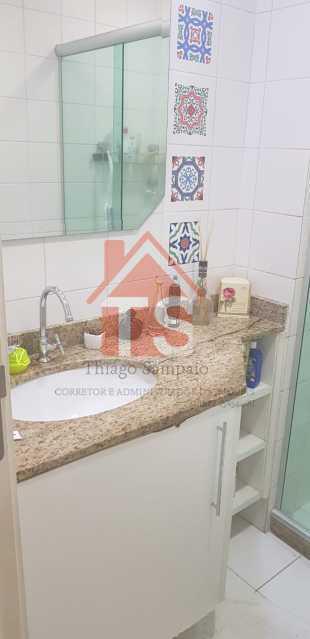 PHOTO-2019-04-06-11-10-45_1 - Apartamento 2 quartos à venda Méier, Rio de Janeiro - R$ 560.000 - TSAP20076 - 12