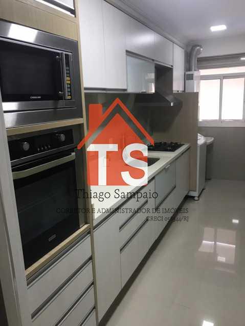PHOTO-2019-04-07-16-28-47 - Apartamento À Venda - Pilares - Rio de Janeiro - RJ - TSAP30047 - 3