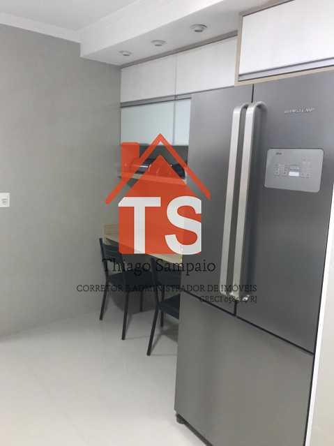 PHOTO-2019-04-07-16-28-50 - Apartamento À Venda - Pilares - Rio de Janeiro - RJ - TSAP30047 - 4