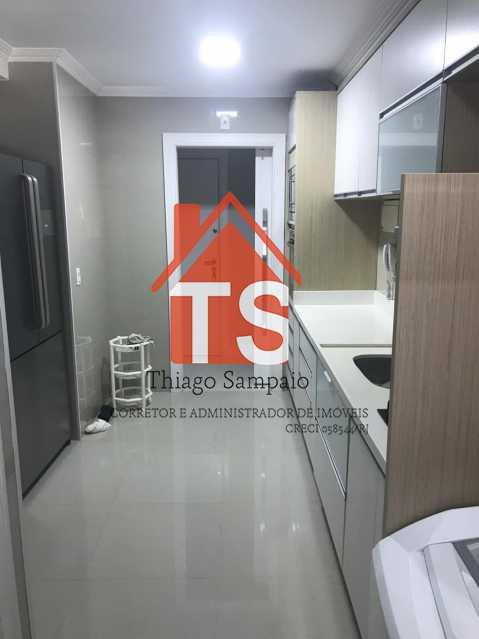 PHOTO-2019-04-07-16-28-51_1 - Apartamento À Venda - Pilares - Rio de Janeiro - RJ - TSAP30047 - 5