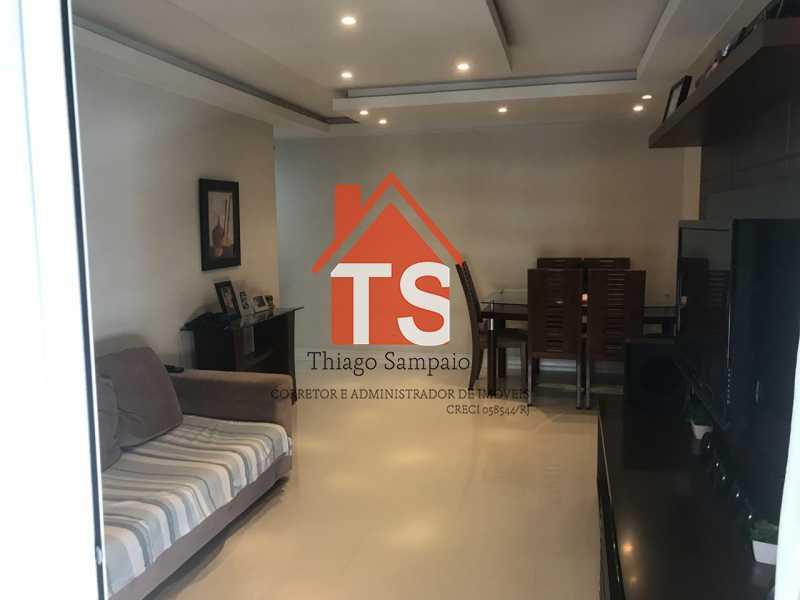 PHOTO-2019-04-07-16-29-20 - Apartamento À Venda - Pilares - Rio de Janeiro - RJ - TSAP30047 - 6