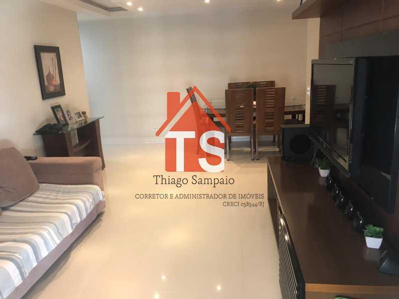 PHOTO-2019-04-07-16-29-21 - Apartamento À Venda - Pilares - Rio de Janeiro - RJ - TSAP30047 - 7