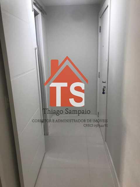 PHOTO-2019-04-07-16-29-21_1 - Apartamento À Venda - Pilares - Rio de Janeiro - RJ - TSAP30047 - 8