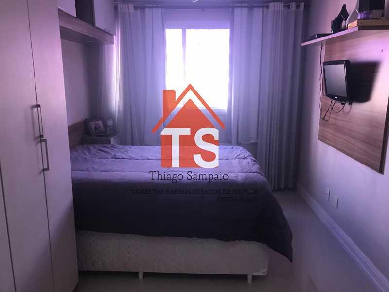 PHOTO-2019-04-07-16-29-22 - Apartamento À Venda - Pilares - Rio de Janeiro - RJ - TSAP30047 - 9