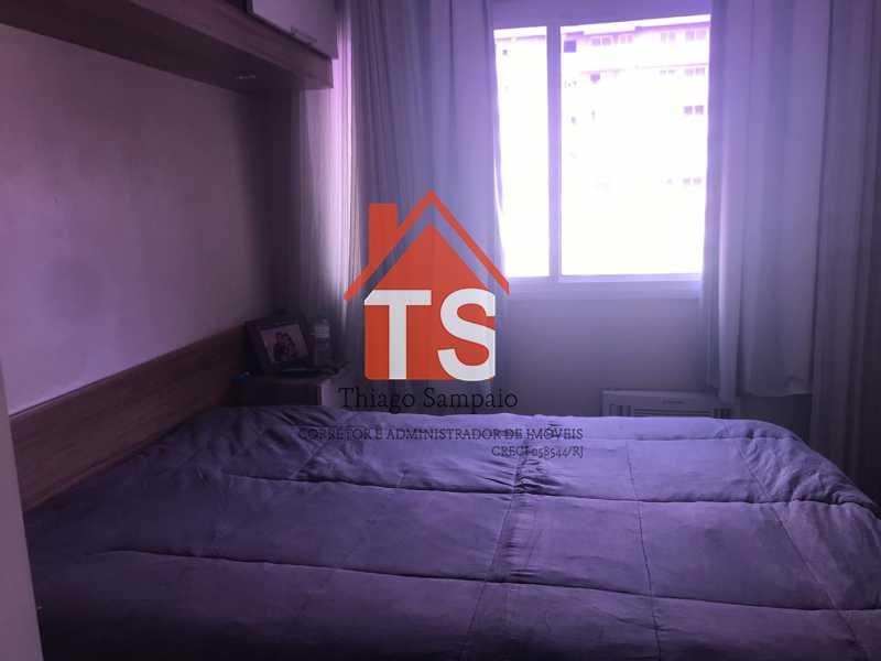 PHOTO-2019-04-07-16-29-22_1 - Apartamento À Venda - Pilares - Rio de Janeiro - RJ - TSAP30047 - 10