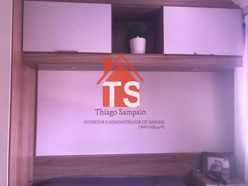 PHOTO-2019-04-07-16-29-22_2 - Apartamento À Venda - Pilares - Rio de Janeiro - RJ - TSAP30047 - 11