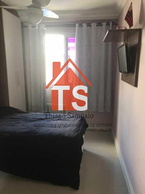 PHOTO-2019-04-07-16-29-23_2 - Apartamento À Venda - Pilares - Rio de Janeiro - RJ - TSAP30047 - 12