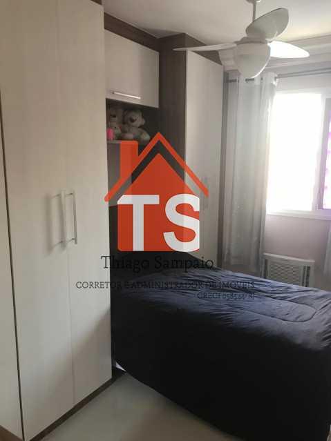 PHOTO-2019-04-07-16-29-24_1 - Apartamento À Venda - Pilares - Rio de Janeiro - RJ - TSAP30047 - 13