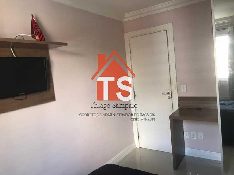 PHOTO-2019-04-07-16-29-27_1 - Apartamento À Venda - Pilares - Rio de Janeiro - RJ - TSAP30047 - 14