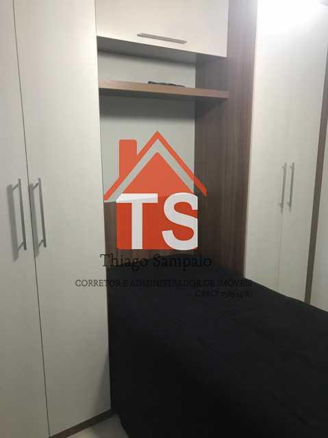 PHOTO-2019-04-07-16-29-28 - Apartamento À Venda - Pilares - Rio de Janeiro - RJ - TSAP30047 - 15