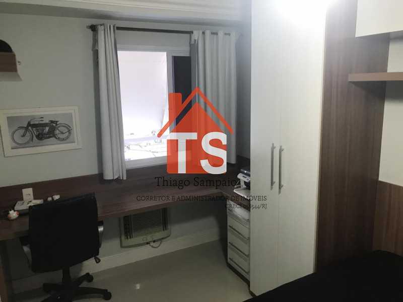 PHOTO-2019-04-07-16-29-29_1 - Apartamento À Venda - Pilares - Rio de Janeiro - RJ - TSAP30047 - 16