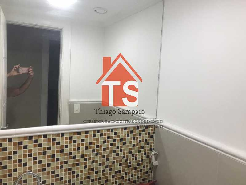PHOTO-2019-04-07-16-29-30 - Apartamento À Venda - Pilares - Rio de Janeiro - RJ - TSAP30047 - 17