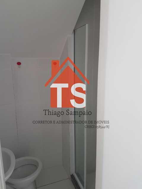 PHOTO-2019-04-12-10-28-15_1 - Casa em Condomínio à venda Estrada da Cachamorra,Campo Grande, Rio de Janeiro - R$ 195.000 - TSCN20001 - 6