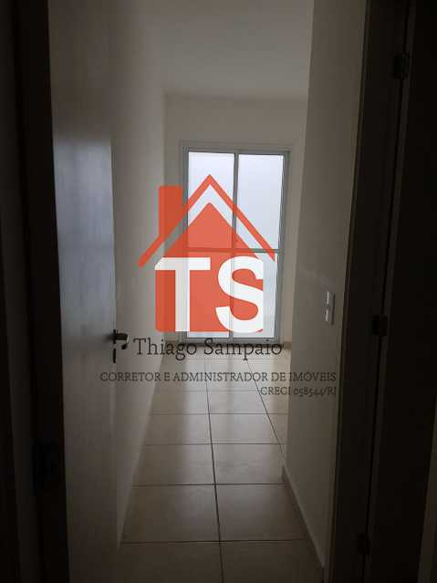 PHOTO-2019-04-12-10-28-19_2 - Casa em Condomínio à venda Estrada da Cachamorra,Campo Grande, Rio de Janeiro - R$ 195.000 - TSCN20001 - 9