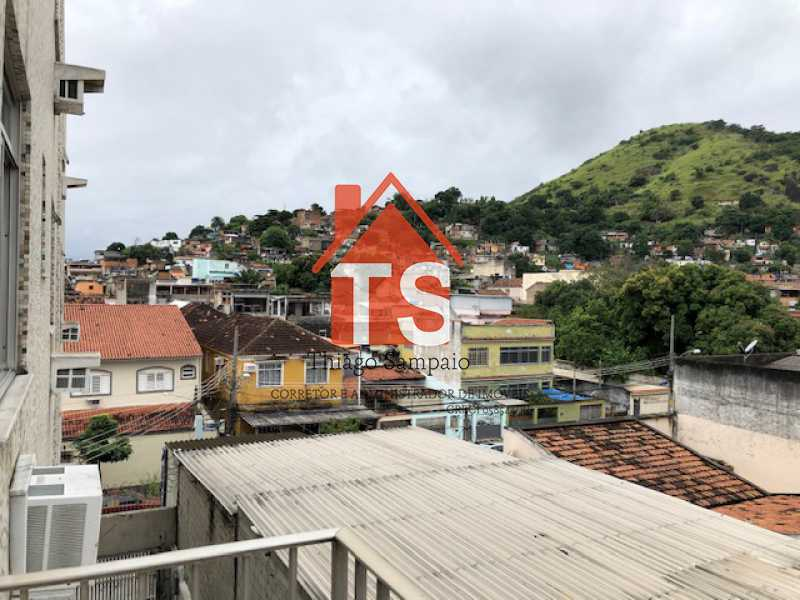 IMG_1185 - Apartamento à venda Rua Compositor Silas de Oliveira,Madureira, Rio de Janeiro - R$ 200.000 - TSAP30052 - 5