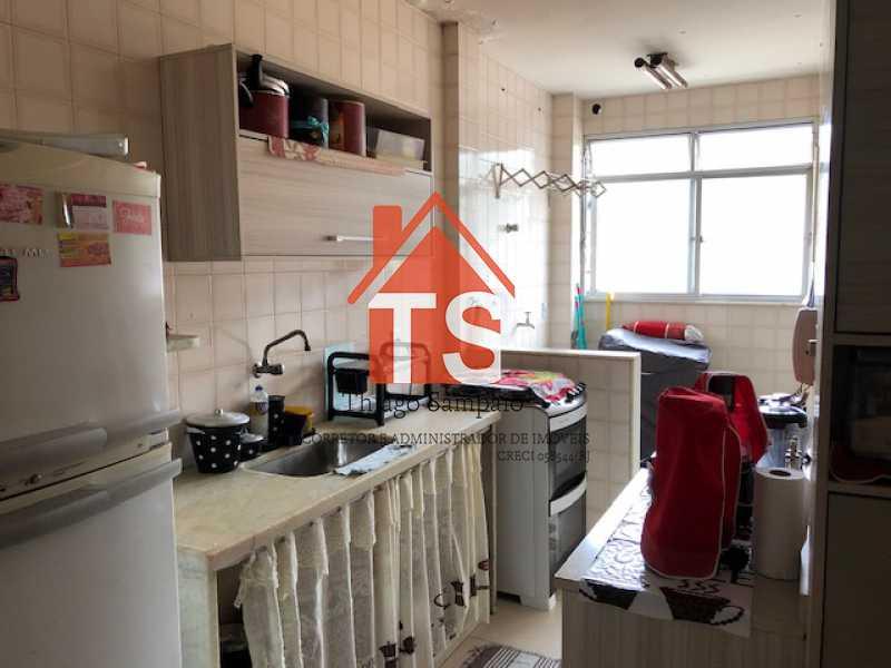IMG_1171 - Apartamento à venda Rua Compositor Silas de Oliveira,Madureira, Rio de Janeiro - R$ 200.000 - TSAP30052 - 6
