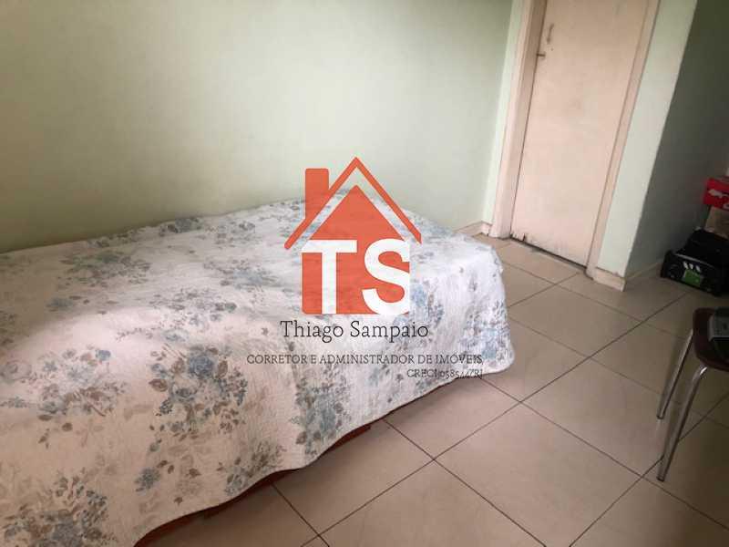 IMG_1180 - Apartamento à venda Rua Compositor Silas de Oliveira,Madureira, Rio de Janeiro - R$ 200.000 - TSAP30052 - 8