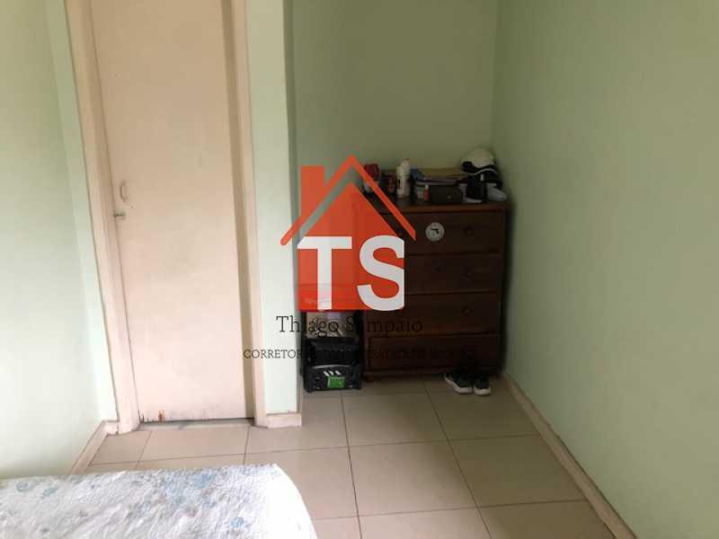 IMG_1181 - Apartamento à venda Rua Compositor Silas de Oliveira,Madureira, Rio de Janeiro - R$ 200.000 - TSAP30052 - 9