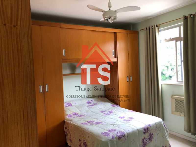 IMG_1163 - Apartamento à venda Rua Compositor Silas de Oliveira,Madureira, Rio de Janeiro - R$ 200.000 - TSAP30052 - 10