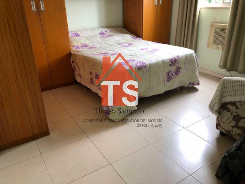 IMG_1165 - Apartamento à venda Rua Compositor Silas de Oliveira,Madureira, Rio de Janeiro - R$ 200.000 - TSAP30052 - 11