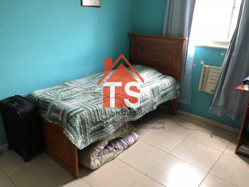 IMG_1166 - Apartamento à venda Rua Compositor Silas de Oliveira,Madureira, Rio de Janeiro - R$ 200.000 - TSAP30052 - 12