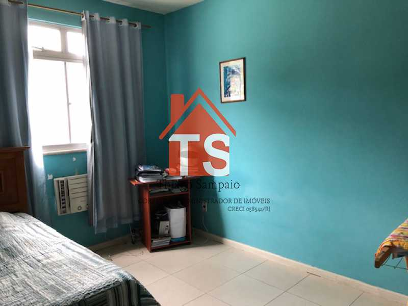 IMG_1192 - Apartamento à venda Rua Compositor Silas de Oliveira,Madureira, Rio de Janeiro - R$ 200.000 - TSAP30052 - 13