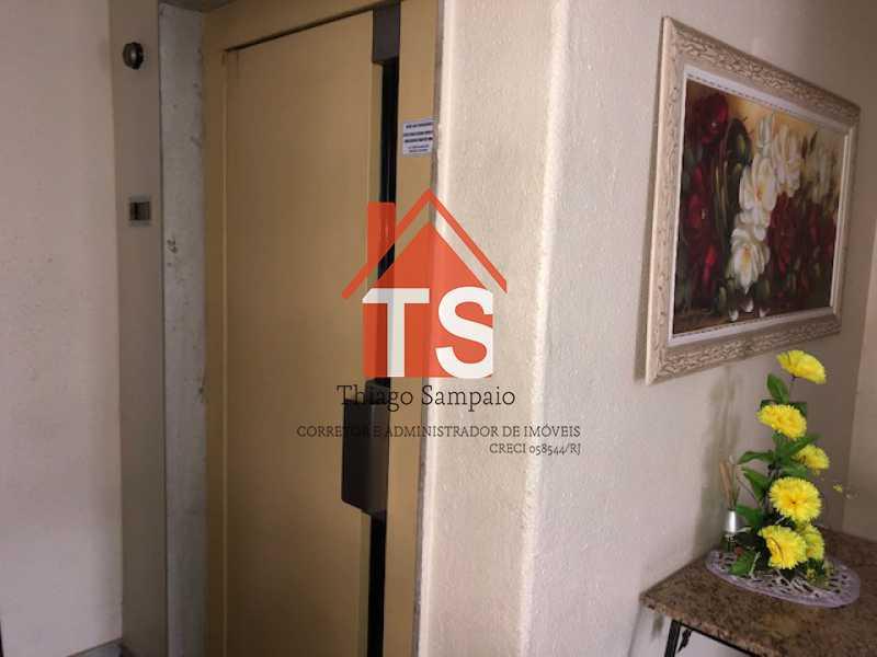 IMG_1148 - Apartamento à venda Rua Compositor Silas de Oliveira,Madureira, Rio de Janeiro - R$ 200.000 - TSAP30052 - 18
