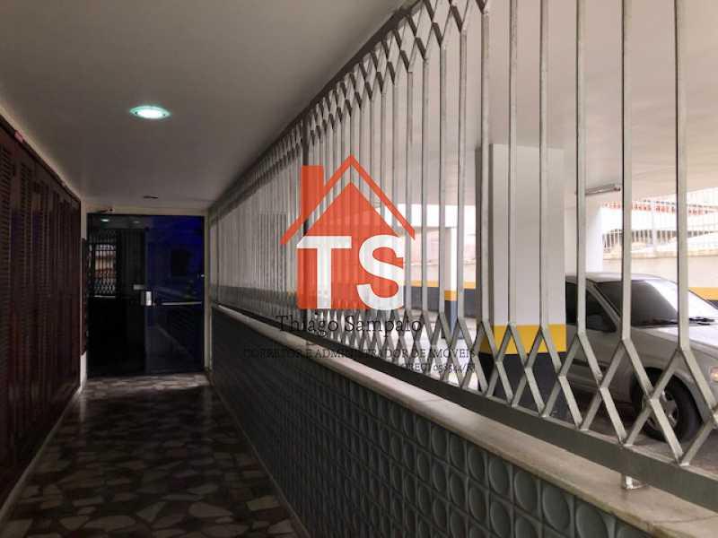 IMG_1149 - Apartamento à venda Rua Compositor Silas de Oliveira,Madureira, Rio de Janeiro - R$ 200.000 - TSAP30052 - 20