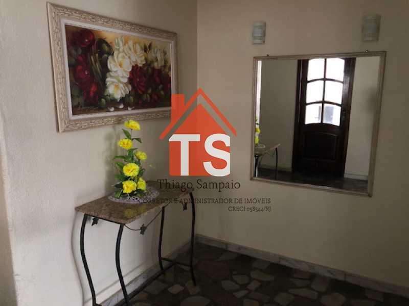 IMG_1150 - Apartamento à venda Rua Compositor Silas de Oliveira,Madureira, Rio de Janeiro - R$ 200.000 - TSAP30052 - 21