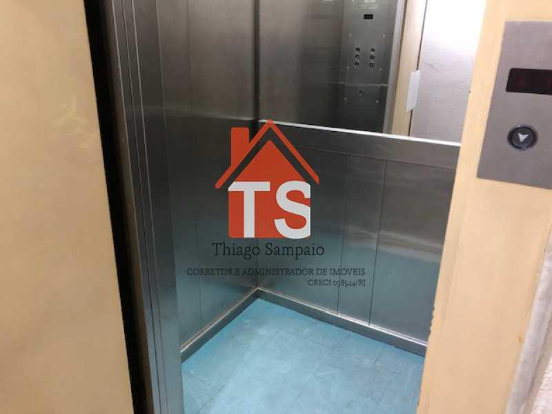 IMG_1194 - Apartamento à venda Rua Compositor Silas de Oliveira,Madureira, Rio de Janeiro - R$ 200.000 - TSAP30052 - 19
