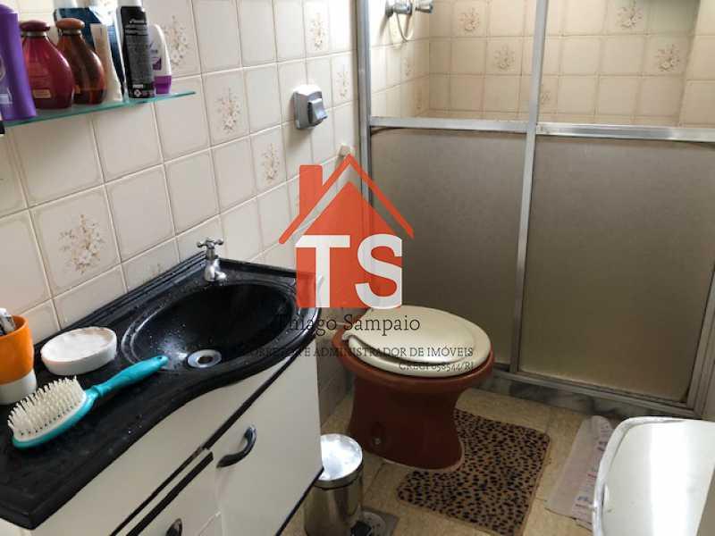 IMG_1186 - Apartamento à venda Rua Compositor Silas de Oliveira,Madureira, Rio de Janeiro - R$ 200.000 - TSAP30052 - 16
