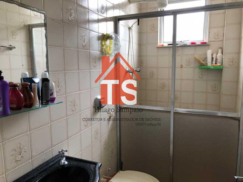 IMG_1187 - Apartamento à venda Rua Compositor Silas de Oliveira,Madureira, Rio de Janeiro - R$ 200.000 - TSAP30052 - 15