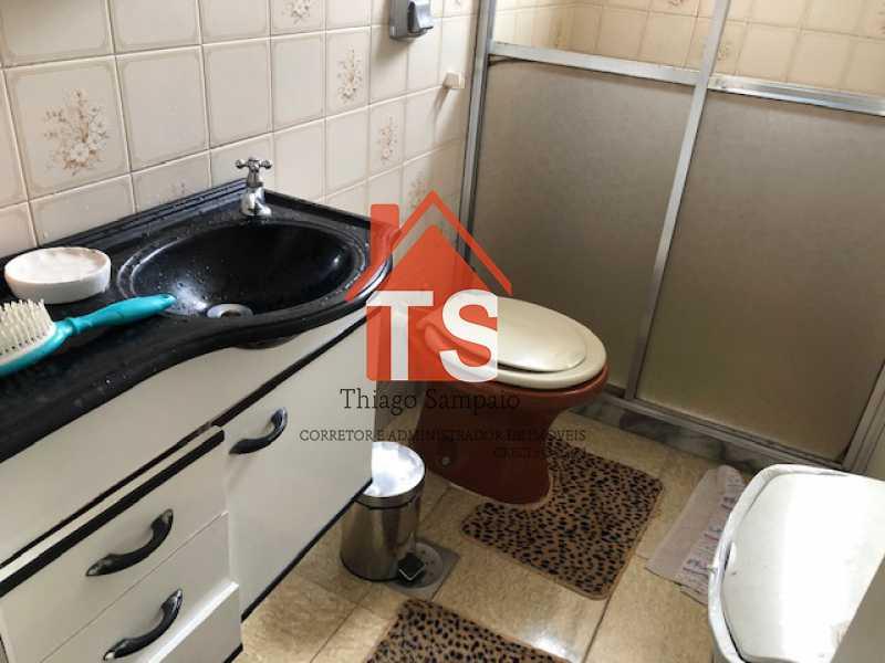 IMG_1188 - Apartamento à venda Rua Compositor Silas de Oliveira,Madureira, Rio de Janeiro - R$ 200.000 - TSAP30052 - 14