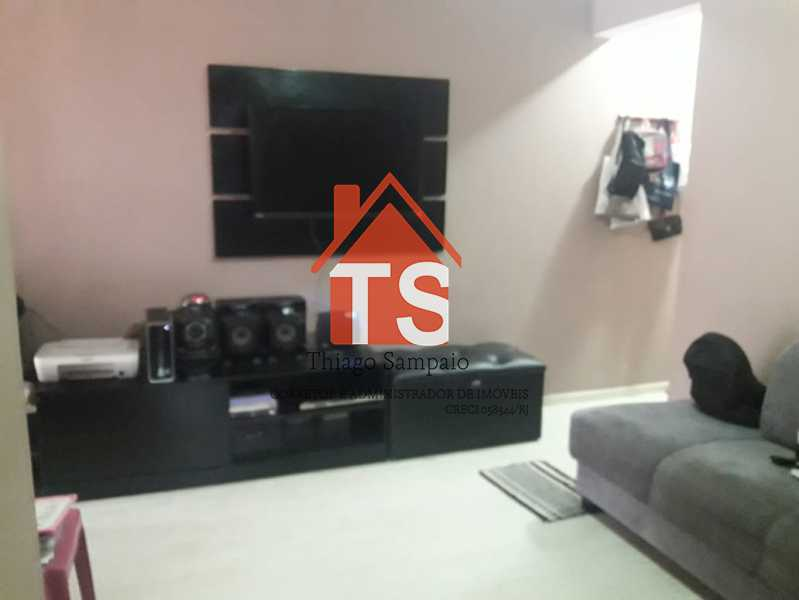 PHOTO-2019-05-22-21-57-50_1 - Apartamento 2 quartos para venda e aluguel Lins de Vasconcelos, Rio de Janeiro - R$ 165.000 - TSAP20083 - 3