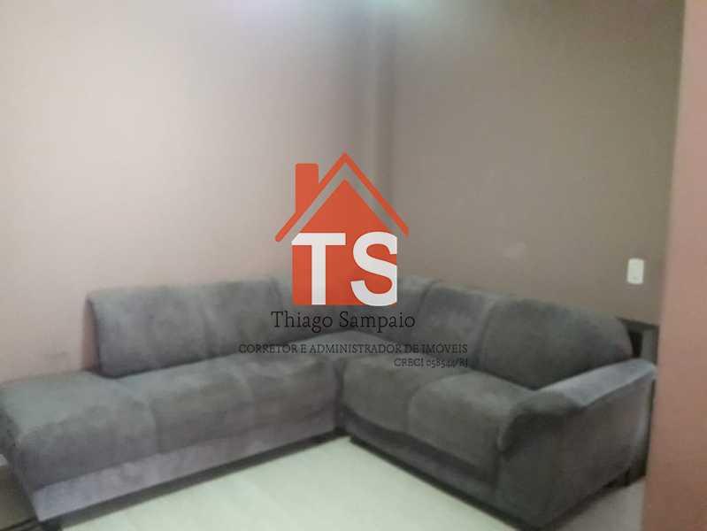 PHOTO-2019-05-22-21-57-51_2 - Apartamento 2 quartos para venda e aluguel Lins de Vasconcelos, Rio de Janeiro - R$ 165.000 - TSAP20083 - 4