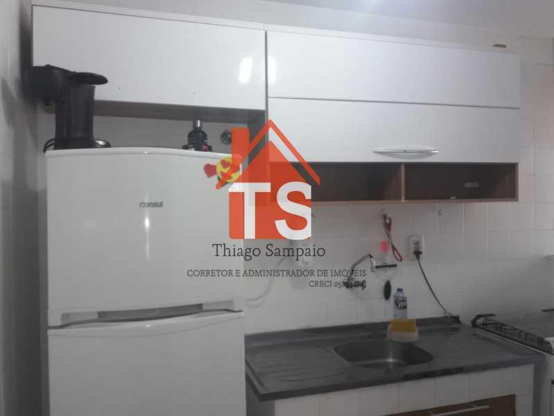 PHOTO-2019-05-22-21-57-54_1 - Apartamento 2 quartos para venda e aluguel Lins de Vasconcelos, Rio de Janeiro - R$ 165.000 - TSAP20083 - 7
