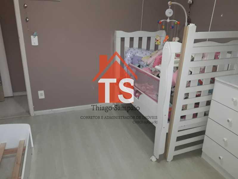 PHOTO-2019-05-22-21-57-52_2 - Apartamento 2 quartos para venda e aluguel Lins de Vasconcelos, Rio de Janeiro - R$ 165.000 - TSAP20083 - 9