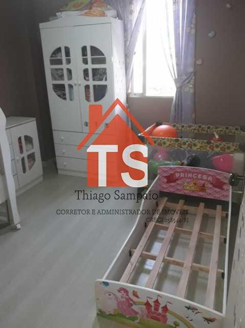 PHOTO-2019-05-22-21-57-52_3 - Apartamento 2 quartos para venda e aluguel Lins de Vasconcelos, Rio de Janeiro - R$ 165.000 - TSAP20083 - 10
