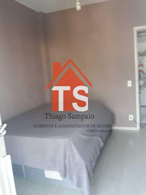 PHOTO-2019-05-22-21-58-18 - Apartamento 2 quartos para venda e aluguel Lins de Vasconcelos, Rio de Janeiro - R$ 165.000 - TSAP20083 - 11