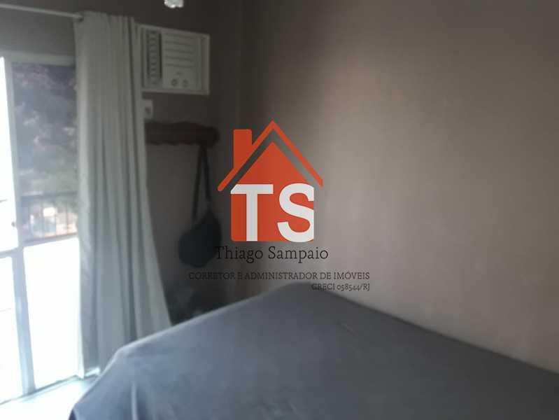 PHOTO-2019-05-22-21-58-20_2 - Apartamento 2 quartos para venda e aluguel Lins de Vasconcelos, Rio de Janeiro - R$ 165.000 - TSAP20083 - 13