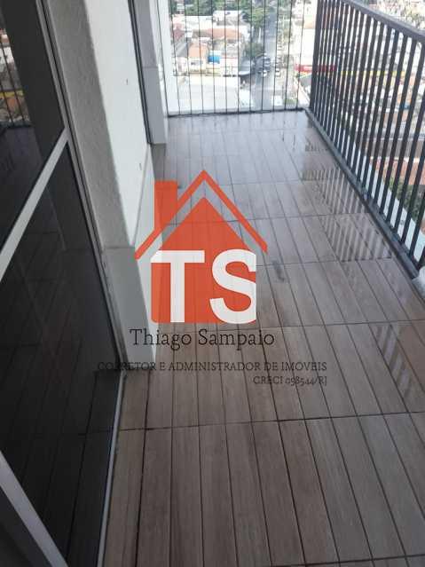 PHOTO-2019-05-22-21-57-56_4 - Apartamento 2 quartos para venda e aluguel Lins de Vasconcelos, Rio de Janeiro - R$ 165.000 - TSAP20083 - 15