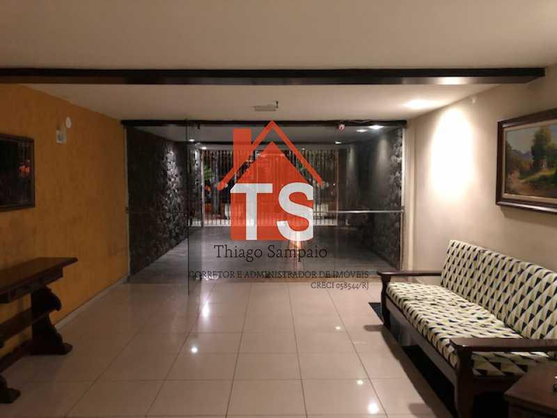 IMG_1220 - Apartamento 2 quartos para venda e aluguel Lins de Vasconcelos, Rio de Janeiro - R$ 165.000 - TSAP20083 - 17