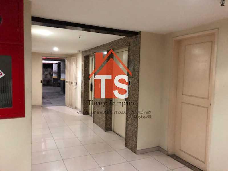 IMG_1221 - Apartamento 2 quartos para venda e aluguel Lins de Vasconcelos, Rio de Janeiro - R$ 165.000 - TSAP20083 - 18