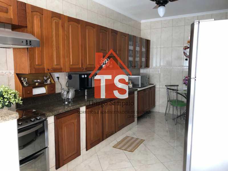 IMG_0901 - Apartamento à venda Rua Mata Grande,Vila Valqueire, Rio de Janeiro - R$ 500.000 - TSAP20086 - 3