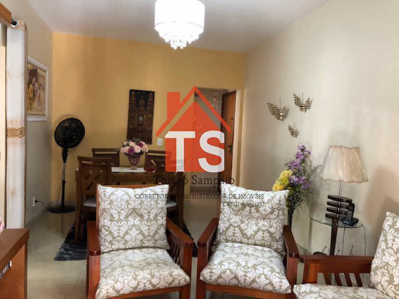 IMG_0914 - Apartamento à venda Rua Mata Grande,Vila Valqueire, Rio de Janeiro - R$ 500.000 - TSAP20086 - 7